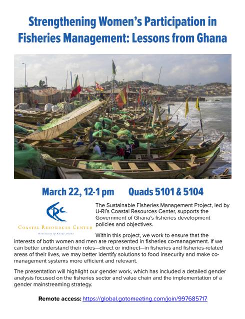 ghana fisheries.png